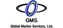 Global Marine Services, Lda